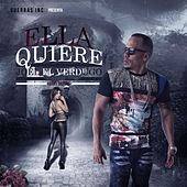 Play & Download Ella Quiere by Joel | Napster