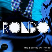 The Sounds of Rondo, Vol. 1 by Various Artists