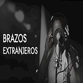 Brazos Extranjeros by Wise