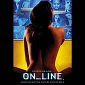 On Line (Original Motion Picture Soundtrack) von Various Artists