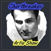 Chartbreaker von Artie Shaw