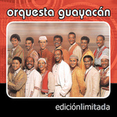 Play & Download Edicion Limitada by Guayacan Orquesta | Napster