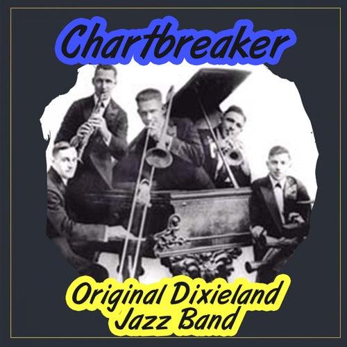Chartbreaker by Original Dixieland Jazz Band