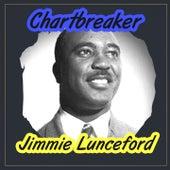 Chartbreaker von Jimmie Lunceford