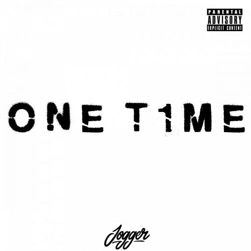 One Time by Jogger