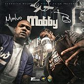 Mobby by P3