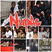 NuPac by Troy Ave