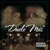 Duele Más by Bruno & Marrone