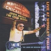Live at Wrigley Field de Jimmy Buffett