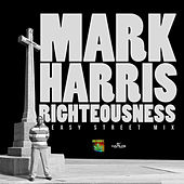 Righteousness by Mark Harris