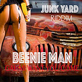 Gyal Mi Want You Come von Beenie Man