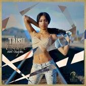 Escape (Iaac Club Mix) by Trish