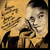 Play & Download Sugar: Best Of The RCA Victor Recordings by Louis Armstrong | Napster
