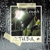 Cold Thoughts by Althea