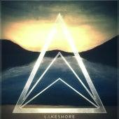 Play & Download Kings (The Reawakening) by Lakeshore | Napster