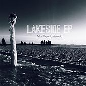 Lakeside by Matthew Griswold