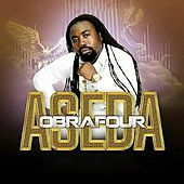 Play & Download Aseda by Obrafour | Napster