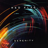 Serenity by Red Flag