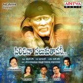Pilichinaa Palukuthavani by Various Artists