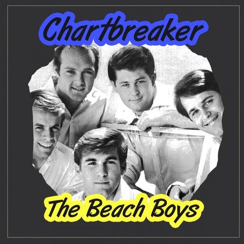 Chartbreaker by The Beach Boys