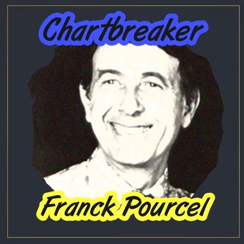 Chartbreaker by Franck Pourcel