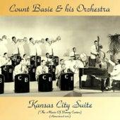 Kansas City Suite (The Music of Benny Carter) (Remastered 2017) von Count Basie