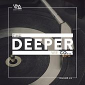 The Deeper We Go..., Vol. 26 by Various Artists