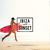 Ibiza Sunset, Vol. 4 von Various Artists