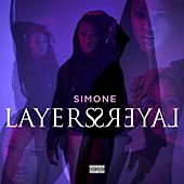Layers by SIMONE