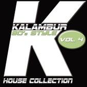 Kalambur 80's Style Vol. 4 by Torch