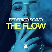 The Flow by Federico Scavo