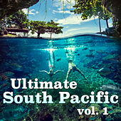 Play & Download Ultimate South Pacific, vol. 1 by The Hawaiian Surfers | Napster