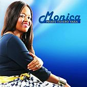 Play & Download Ntate Tshepo Yaka by Monica | Napster
