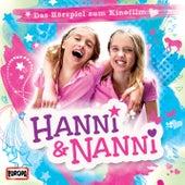 01/Das Original-Hörspiel zum Kinofilm von Hanni und Nanni