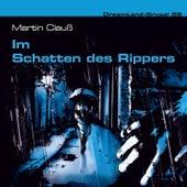 Folge 29: Im Schatten des Rippers by DreamLand Grusel
