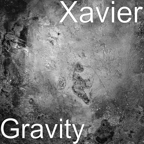 Gravity by Xavier