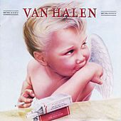 Play & Download 1984 by Van Halen | Napster