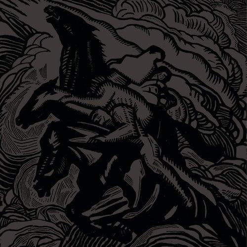 Flight of the Behemoth by Sunn O)))