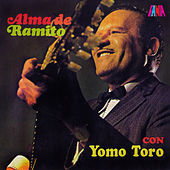 Alma De Ramito by Various Artists