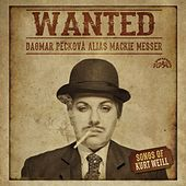 Wanted / Songs of Kurt Weill by Various Artists