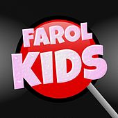 Farol Kids by Various Artists