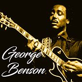 George Benson by George Benson
