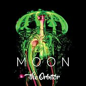 The Orbitor by Moon