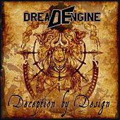 Play & Download Deception by Design by Dread Engine | Napster
