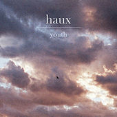 Youth by Haux