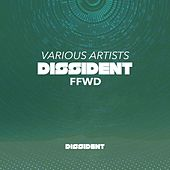 Ffwd by Various Artists