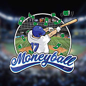 Moneyball 2017 (feat. Tareq Lopez) by Elk