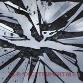 Cancer 4 Cure (Instrumentals) von El-P