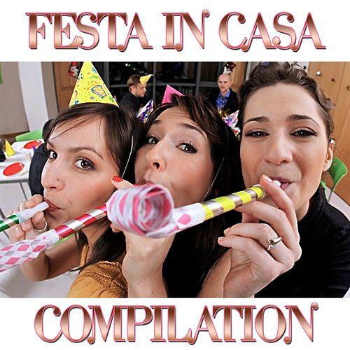 Play & Download Festa In Casa Medley 2: Fiesta Macarena / Disco Samba / Volare / La Bomba / Live Is Life / Salta / Let'S Get Loud / Mambo Italiano / Vamos a Bailar / La Banana / 2 The Night / Macarena / La Bamba / E-o-Tchan / Whenever Wherever / Porompompero / Asereje / by Extra Latino | Napster