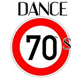 Dance 70's Medley: Chain of Fools / That's the Way / Shake Your Booty / Boogie Short's / I'm Your Boogie Man / Please Don't Go / Jeopardy / Stayin' Alive / Night Fever / Sunny / Daddy Cool / Ma Baker / Belfast / Rivers of Babylon / Can't Take My Eyes Of by Disco Fever